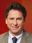 Portland Real Estate Attorney J Richard Urrutia