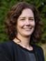 Oregon Bankruptcy Attorney Erin M Uhlemann