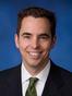 Portland Administrative Law Lawyer Duke Tufty