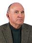 Portland Antitrust / Trade Attorney Thomas M Triplett