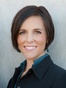 Northeast, Mesa, AZ Family Law Attorney Billie Tarascio