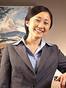 Oregon Family Law Attorney Kaori Tanabe