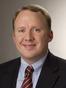 Multnomah County Appeals Lawyer Brian R Talcott