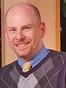 Parkland Bankruptcy Attorney Kevin D Swartz
