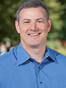 Oregon Securities Offerings Lawyer Jon R Summers