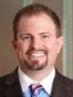 Oregon Litigation Lawyer Joshua P Stump