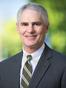 Portland Health Care Lawyer Thomas W Stilley
