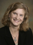 Oregon Estate Planning Attorney Ellyn R Stier