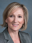 Las Vegas Probate Attorney Kari Stephens