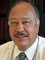 Los Angeles Employment / Labor Attorney Robert Thomas Olmos