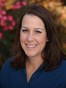 Marylhurst Estate Planning Attorney Sara K Yen