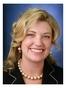 Washington Employee Benefits Lawyer Holly J Wylam