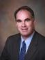 Attorney Todd R. Worthley