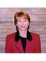 Portland Estate Planning Attorney Doris C Winegar