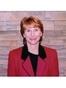 Sherwood Personal Injury Lawyer Doris C Winegar