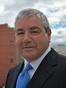 Portland Trucking Accident Lawyer David B Wiles