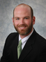 Marion County Workers' Compensation Lawyer Eric M Wilborn