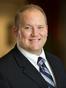 Portland Employee Benefits Lawyer Eric J Wieland