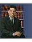 Brooks Personal Injury Lawyer Brian Richard Whitehead