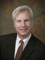 Multnomah County Divorce / Separation Lawyer Herb Weisser