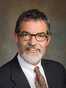 Newport Beach Tax Lawyer Robert Samuel Horwitz