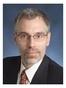 Portland Agriculture Attorney Joseph M VanLeuven