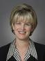 Dallas Commercial Real Estate Attorney Martha Hardwick Hofmeister