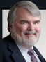 Rochester DUI / DWI Attorney Richard William Dever