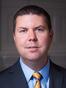 Oregon Business Attorney Conrad L Zubel
