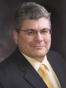 Milwaukie Foreclosure Attorney John P Bowles