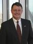 Arlington Litigation Lawyer E. Earl Harcrow