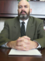 Las Vegas Bankruptcy Attorney Erik Fitting