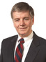Wisconsin Antitrust / Trade Attorney Michael B. Apfeld