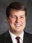 Brookfield Elder Law Attorney Mark J. Andres