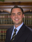Franklin Divorce / Separation Lawyer Neil T. Magner