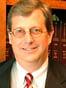 Washington County Estate Planning Attorney Brian D Alton
