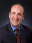 Shorewood Government Attorney Patrick John Farley