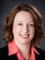 La Crosse County Trusts Attorney Heidi Marie Eglash