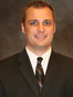 Platteville  Nathaniel W. Curry