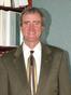 Wisconsin Speeding / Traffic Ticket Lawyer Thomas W. Johnson