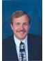 Moses Lake Personal Injury Lawyer David L. Lybbert