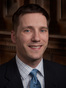 Wisconsin Tax Lawyer Nathan J. Dosch