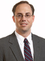 Waukesha Franchise Lawyer Jonathan R. Ingrisano