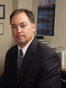 Milwaukee Bankruptcy Attorney Gregory T. Dantzman