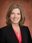 Travis County Appeals Lawyer Catherine L. Hanna