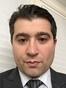 West Milwaukee Divorce / Separation Lawyer Eugene Bykhovsky