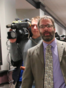 Menomonee Falls Criminal Defense Attorney Thomas P. Alberti