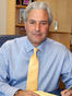 Madison Criminal Defense Attorney Stephen J. Eisenberg