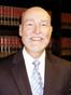 Hartland Litigation Lawyer Stuart B. Eiche