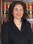 Greenfield Family Law Attorney Kristina M. Cervera Garcia
